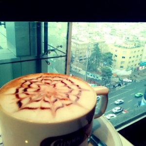 cafe cappuccino new 6