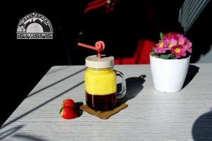 cafe casablanca cafeyab 14