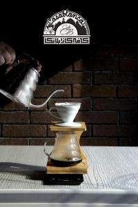 cafe casablanca cafeyab 16