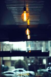 cafe casablanca cafeyab 20
