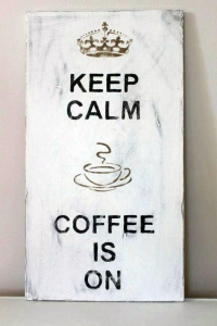 cafe casablanca cafeyab 6