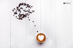 cafe casablanca cafeyab 8