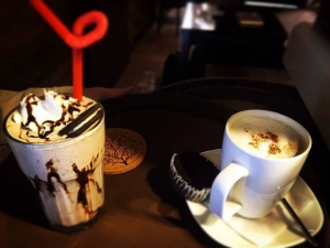 cafe cassette 6