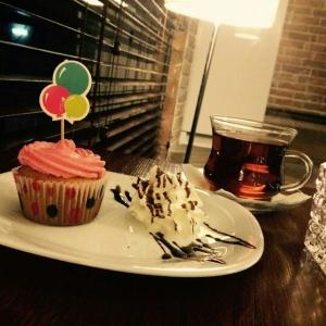 cafe chalet 8