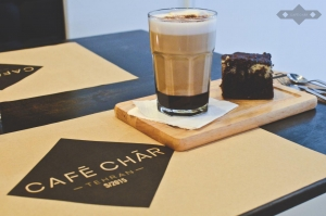 cafe char cafeyab 23