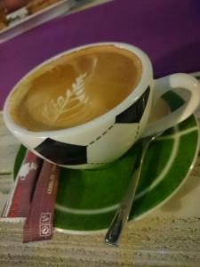کافه کرنر cafe corner 12