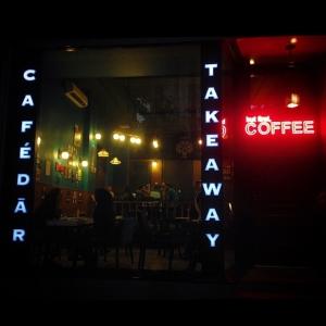 cafe dar new 15