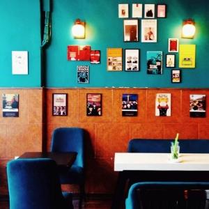 cafe dar new 5