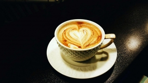 cafe doppio 12
