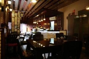 cafe doppio new cafeyab 1