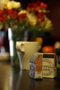 cafe doppio new cafeyab 5