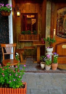 کافه دوران cafe doran 13