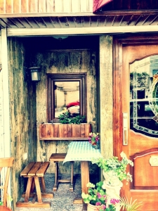 cafe doran new 16