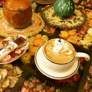 cafe doran new 2