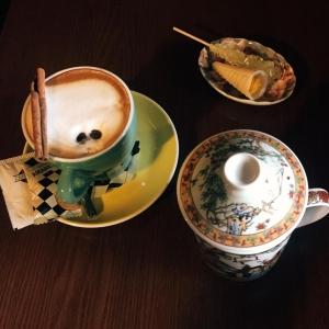 cafe doran new 20