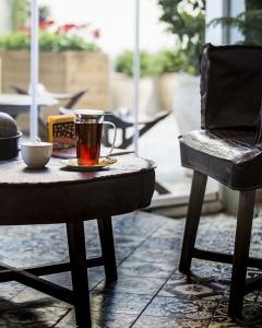 cafe dorsa cafeyab 11
