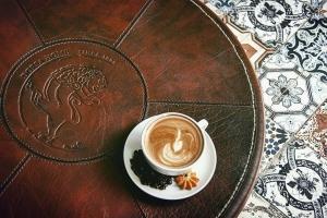 cafe dorsa cafeyab 16