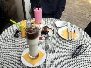 cafe dorsa cafeyab 17
