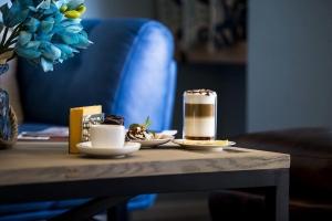 cafe dorsa cafeyab 9