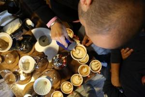 cafe elsa 12