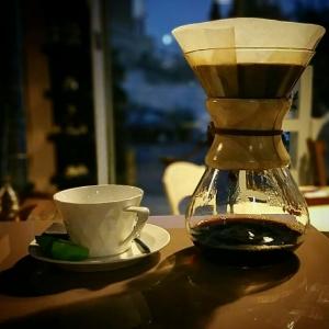 cafe elsa 18