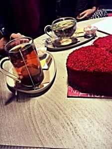 cafe elsa 23