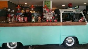 cafe genre cafeyab 16