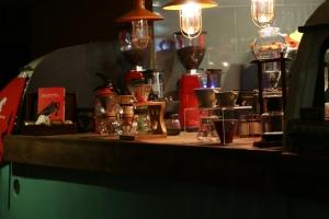 cafe genre new cafeyab 15