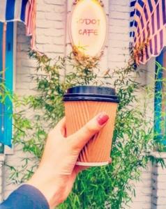 cafe godot 469 12