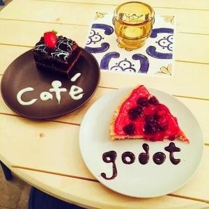 cafe godot 469 17