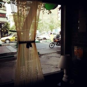 cafe gooshe cafeyab 15