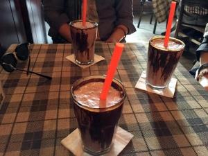 cafe gooshe cafeyab 2