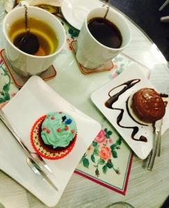 کافه گاستو cafe gusto 14