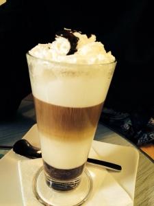 کافه گاستو cafe gusto 8