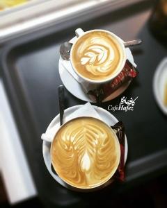 cafe hafez cafeyab 10