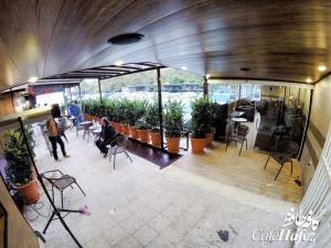 cafe hafez cafeyab 6