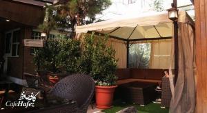 cafe hafez cafeyab 9