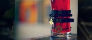 کافه هـ cafe he 10
