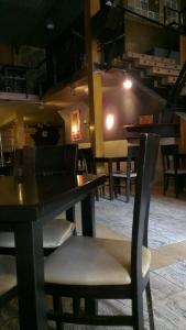 کافه هنر cafe honar 2