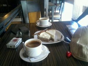 کافه هنر cafe honar 8