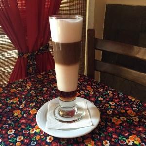 cafe idea cafeyab 6