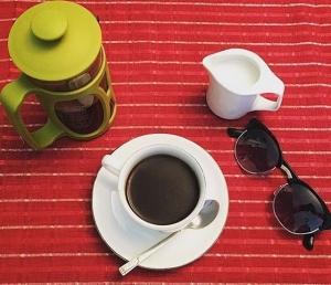 cafe idea cafeyab 8