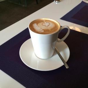 کافه ژ cafe jai 16