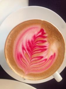 کافه ژ cafe jai 18