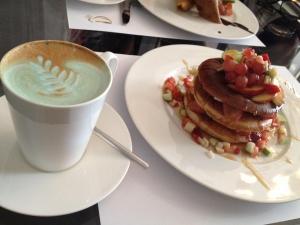 کافه ژ cafe jai 9