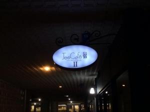 کافه ژی ۲ cafe jee2 5