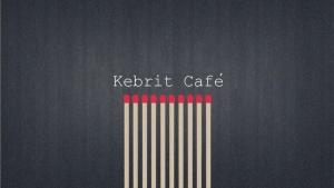 cafe kebrit 12