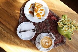 cafe ketab dorehami cafeyab 24