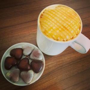 کافه خوش cafe khosh 20
