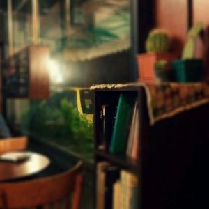 کافه کهن cafe kohan 10